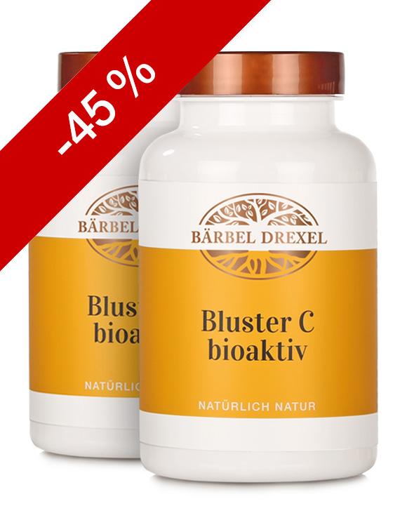Duo Bluster C